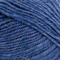 West Yorkshire Spinners Aire Valley Aran - Denim (0160)