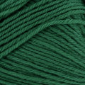 West Yorkshire Spinners Aire Valley Aran - Emerald (0394)