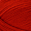 West Yorkshire Spinners Aire Valley Aran - Red (0549)
