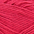 West Yorkshire Spinners Aire Valley Aran - Fuchsia (0553)