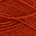 West Yorkshire Spinners Aire Valley Aran - Rust (0644)