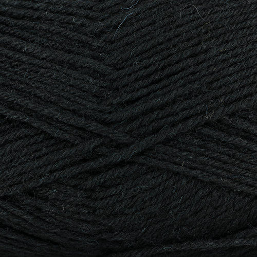 West Yorkshire Spinners Aire Valley DK -  ()
