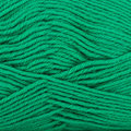 West Yorkshire Spinners Aire Valley DK - Emerald (394)
