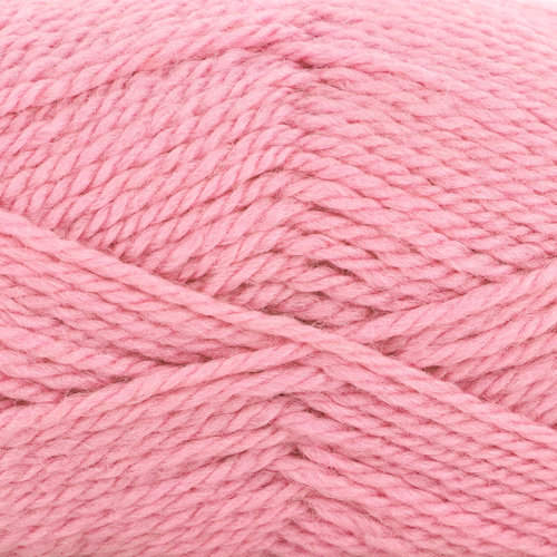 West Yorkshire Spinners Bluefaced Leicester Aran Solids -  ()