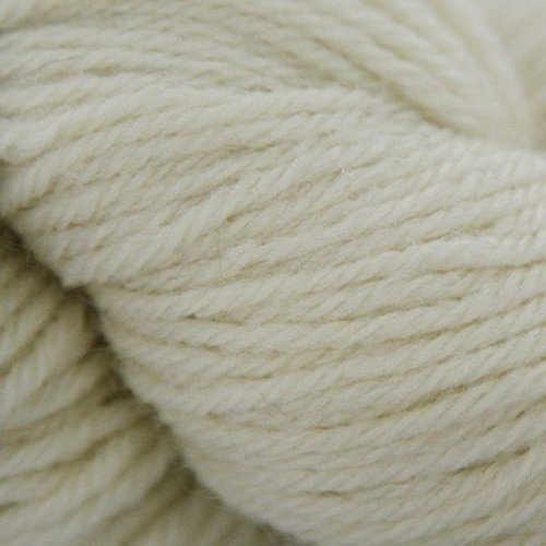 West Yorkshire Spinners Bluefaced Leicester DK Naturals -  ()