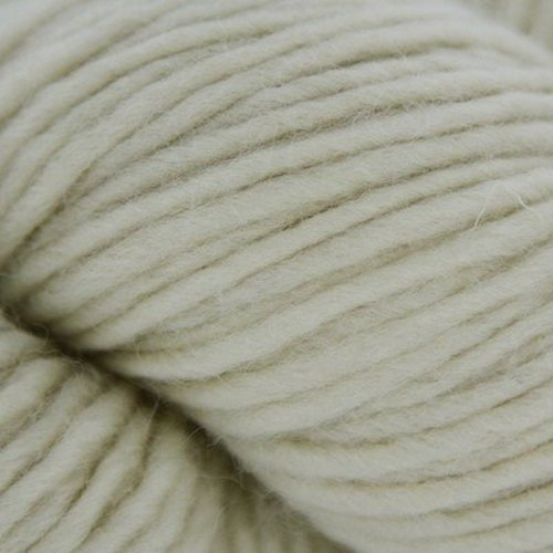 West Yorkshire Spinners Bluefaced Leicester Roving -  ()