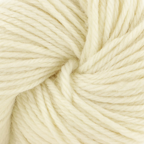 West Yorkshire Spinners Bo Peep Pure - Natural (010)