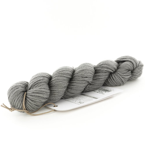 West Yorkshire Spinners Bo Peep Pure -  ()