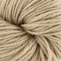 West Yorkshire Spinners Bo Peep Pure - Sand (208)