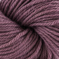 West Yorkshire Spinners Bo Peep Pure - Blackcurrant (319)