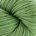 West Yorkshire Spinners Bo Peep Pure - Rosemary (381)