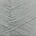 West Yorkshire Spinners Colour Lab DK - Silver Grey (137)