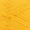 West Yorkshire Spinners Colour Lab DK - Citrus Yellow (229)