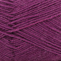 West Yorkshire Spinners Colour Lab DK - Perfectly Plum (362)