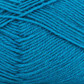 West Yorkshire Spinners Colour Lab DK - Electric Blue (364)