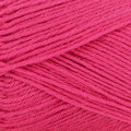 West Yorkshire Spinners Colour Lab DK - Cerise Pink (539)