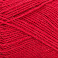 West Yorkshire Spinners Colour Lab DK - Crimson Red (556)