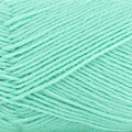 West Yorkshire Spinners Colour Lab DK - Aqua Green (705)