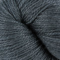West Yorkshire Spinners Exquisite 4-Ply - Baroque (BAROQU)