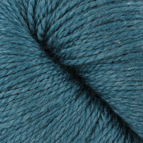 West Yorkshire Spinners Exquisite 4-Ply -  ()