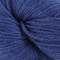 West Yorkshire Spinners Exquisite 4-Ply - Regal (REGAL)