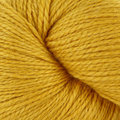 West Yorkshire Spinners Exquisite 4-Ply - Tuscany (TUSCAN)