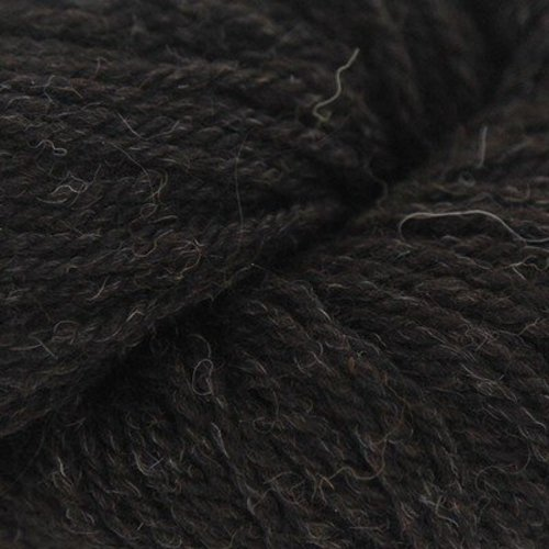 West Yorkshire Spinners Jacobs Aran - Brown-black (BROWNBLACK)