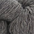 West Yorkshire Spinners Jacobs Aran - Medium Grey (MEDIUMGREY)