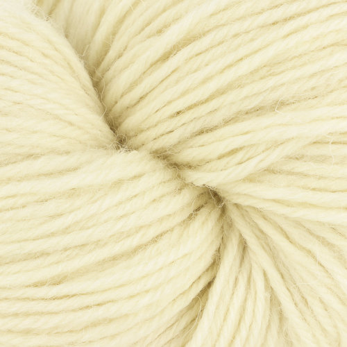 West Yorkshire Spinners The Croft DK - Shetland Solids - Langa (010)