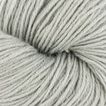 West Yorkshire Spinners The Croft DK - Shetland Solids - Colsay (212)
