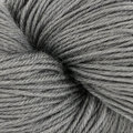 West Yorkshire Spinners The Croft DK - Shetland Solids - Cova (450)