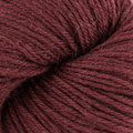 West Yorkshire Spinners The Croft DK - Shetland Solids - Skelberry (580)