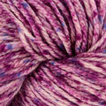 West Yorkshire Spinners The Croft - Shetland Tweed - Dalsetter (0760)