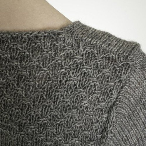 Wildflowerknits Steel Creek PDF -  ()
