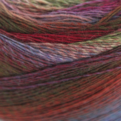Wildwood Yarns Arcadia -  ()