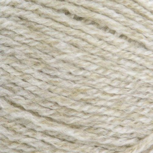 Wildwood Yarns Dickinson -  ()