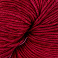 Wildwood Yarns Superwash DK Hand Dyed by Madelinetosh - Fatal Attraction (FATAL)