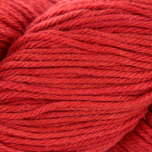 Wildwood Yarns Tonal Pima Silk -  ()
