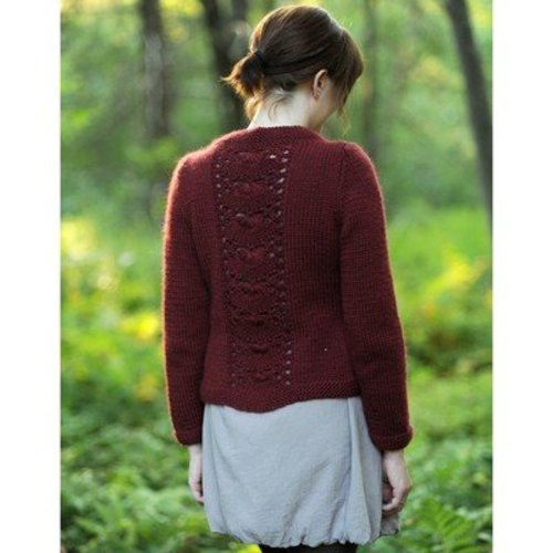 Winged Knits Crestview PDF -  ()