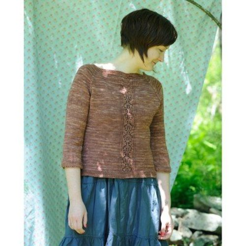 Winged Knits Gemini PDF -  ()