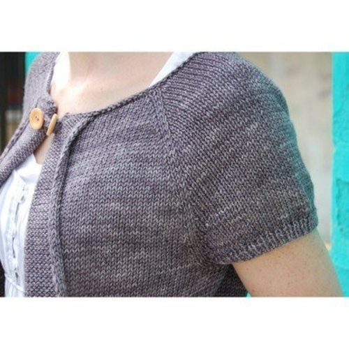 Winged Knits Goodale PDF - Download (GOODALEP)