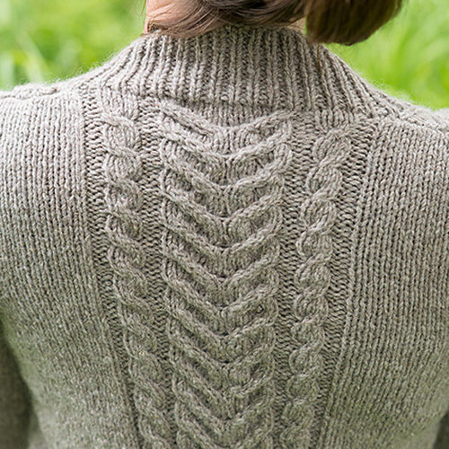 Winged Knits Wethersfield PDF -  ()