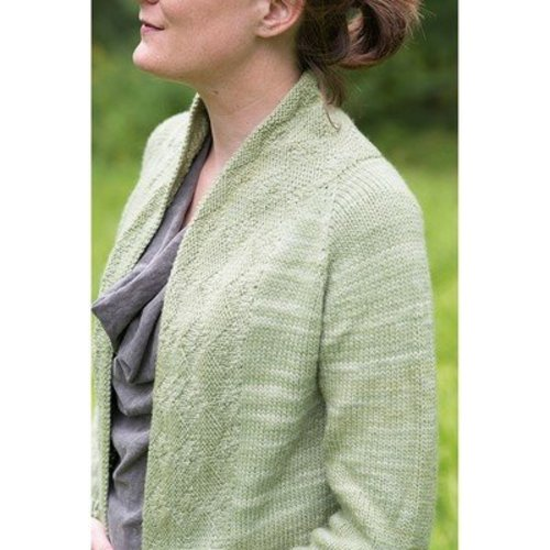 Winged Knits Willowreed PDF -  ()