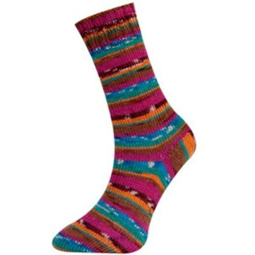 Wisdom Yarns Marathon Socks - Seattle -  ()
