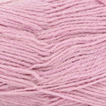 Wisdom Yarns Mini Saki - Carnation (0502)