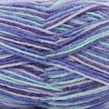 Wisdom Yarns Mini Saki - Grape Shake (0603)