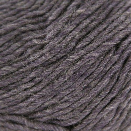 Wisdom Yarns Poems Silk Solids -  ()