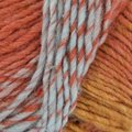 Wisdom Yarns Poems Silk - Santa Fe (607)