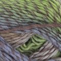 Wisdom Yarns Poems Silk - Landview (613)