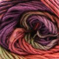 Wisdom Yarns Poems Silk - Magic Carpet (778)
